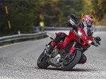 фото Ducati Multistrada 1200 №3