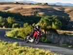 фото Ducati Multistrada 1200 №5