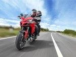 фото Ducati Multistrada 1200 №7