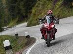 фото Ducati Multistrada 1200 №9
