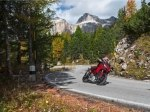 фото Ducati Multistrada 1200 №11