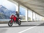 фото Ducati Multistrada 1200 №17