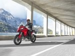 фото Ducati Multistrada 1200 №18