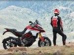 фото Ducati Multistrada 1200 №20
