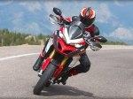 фото Ducati Multistrada 1200 №23