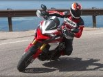фото Ducati Multistrada 1200 №27