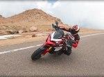 фото Ducati Multistrada 1200 №29