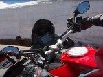 фото Ducati Multistrada 1200 №31