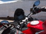 фото Ducati Multistrada 1200 №32