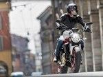 фото Ducati Monster 821 №12