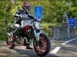 фото Ducati Monster 821 №13