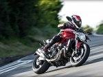фото Ducati Monster 821 №17