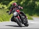 фото Ducati Monster 821 №20