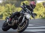 фото Ducati Monster 821 №26