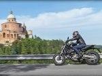 фото Ducati Monster 821 №30