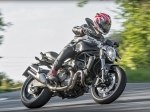 фото Ducati Monster 821 №32