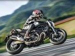 фото Ducati Monster 821 №36