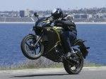 фото Honda CBR300R №9
