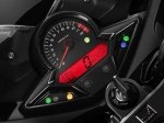 фото Honda CBR300R №17
