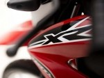 фото Honda XR150L №12