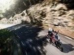 фото Honda VFR800X Crossrunner №16