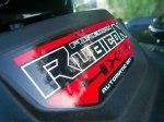фото Honda TRX500 Foreman Rubicon №17