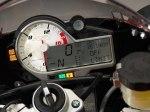 фото BMW S 1000 RR №35
