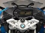 фото BMW R 1200 RS №33