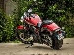 фото Yamaha XVS1300 Custom №4
