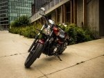 фото Yamaha XVS1300 Custom №12