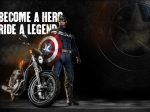 Harley-Davidson Street 500/750 (XG550/XG750)
