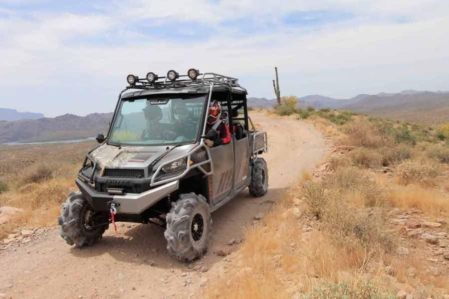 polaris ranger crew 900 diesel 570 fs ranger. Black Bedroom Furniture Sets. Home Design Ideas