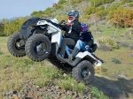 фото Polaris Sportsman Touring 570 №4