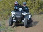 фото Polaris Sportsman Touring 570 №5