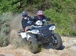фото Polaris Sportsman Touring 570 №6