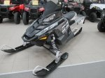 фото Polaris 600/800 Switchback Assault 144 №8