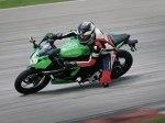 фото Kawasaki Ninja 250SL №3