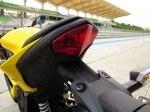 фото Kawasaki Ninja 250SL №8