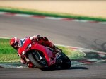 Ducati Superbike 1299 Panigale (S/R)