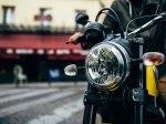 фото Ducati Scrambler Classic №9