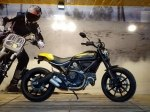 фото Ducati Scrambler Full Throttle №1