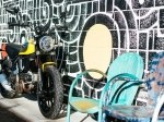 фото Ducati Scrambler Icon №3