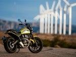 фото Ducati Scrambler Icon №4
