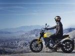 фото Ducati Scrambler Icon №5