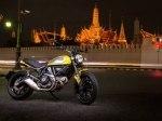 фото Ducati Scrambler Icon №6