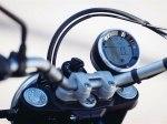 фото Ducati Scrambler Icon №9