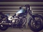 фото Yamaha XV950 Racer №6