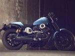 фото Yamaha XV950 Racer №7
