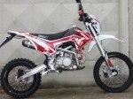 фото Geon X-Ride Enduro 125 Sport/Pro №1