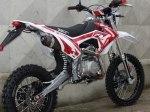 фото Geon X-Ride Enduro 125 Sport/Pro №2